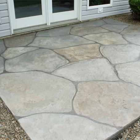 concrete-coating-service